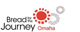 bfj-omaha-logo-web