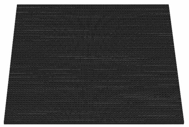 blackThenWhite_a (640x431)