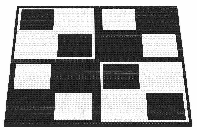 blackThenWhite_c (640x422)