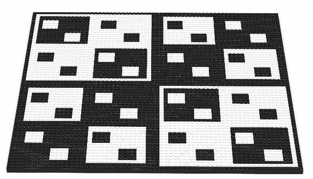 blackThenWhite_d (640x367)
