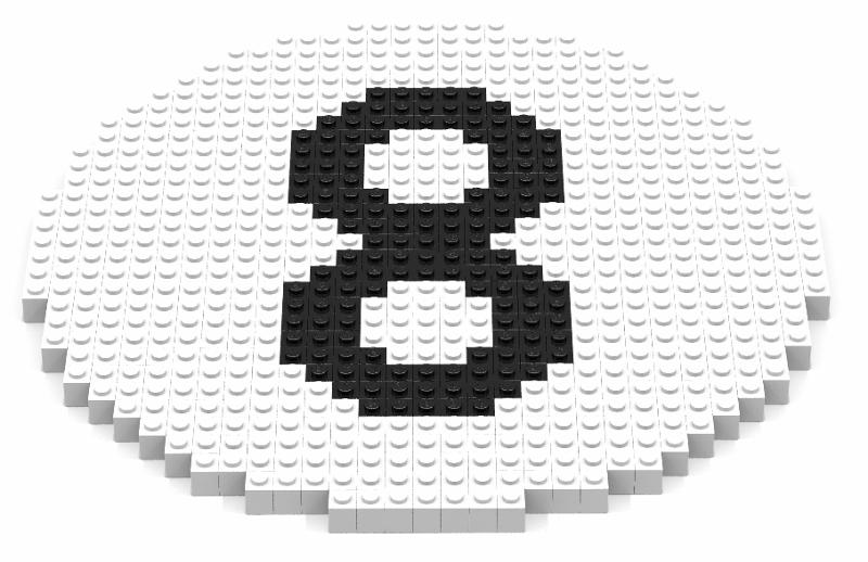 ca-8_ball_c (800x518)