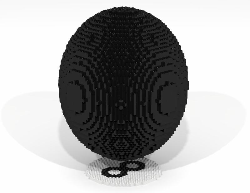 ca-8_ball_c_2 (800x619)