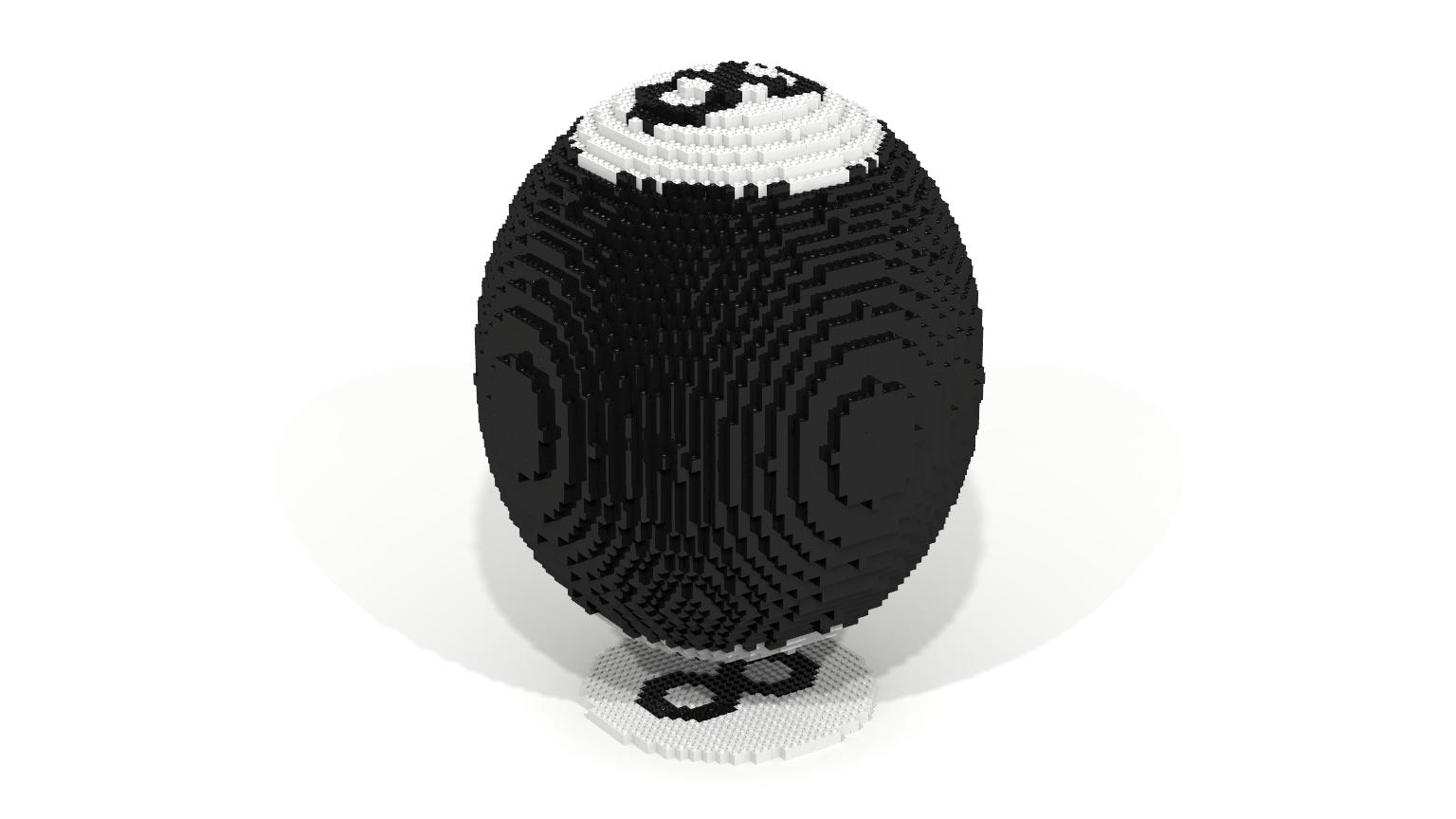 ca-8_ball_c_3