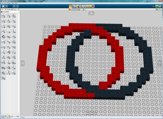 level-3-doc-interlocking_rings