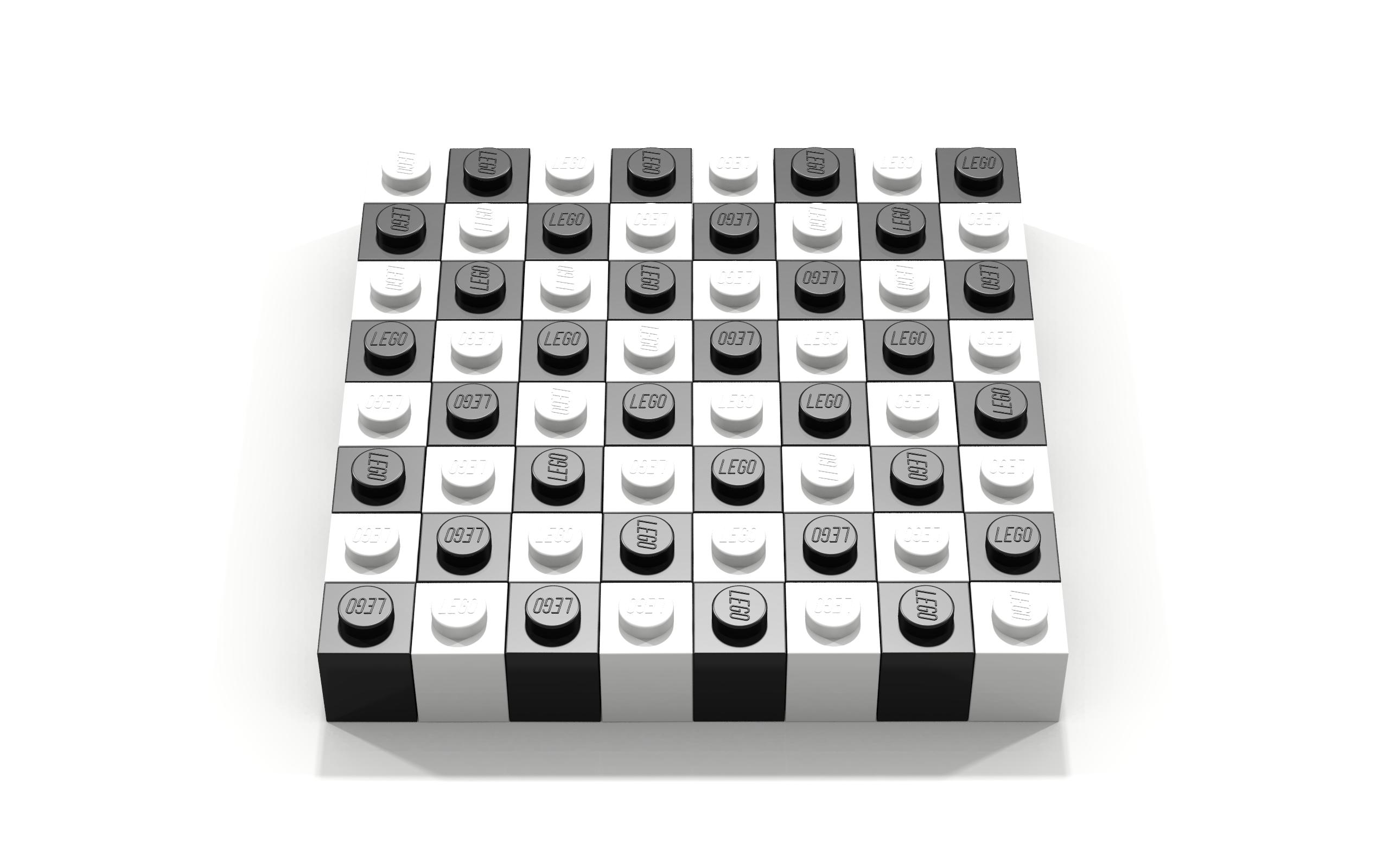 level-5-ca-chessboard01