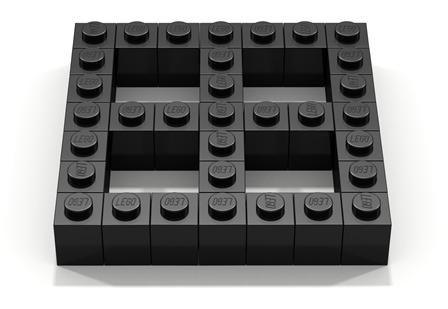 level-5-ca-grid_02
