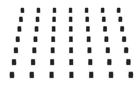 level-5-ca-grid_03