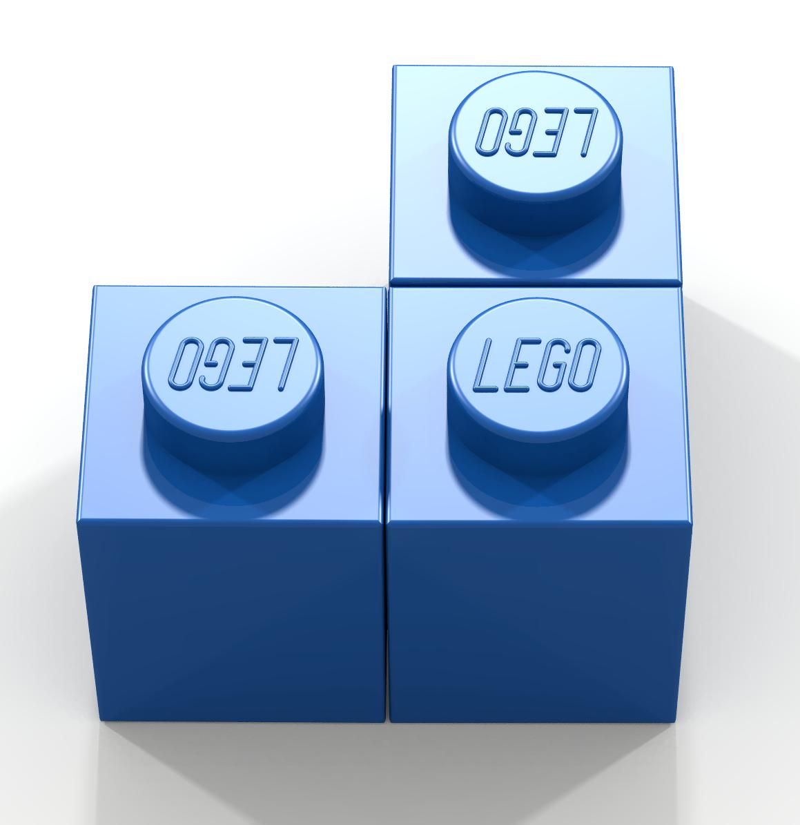 level-5-ca-lace_01a