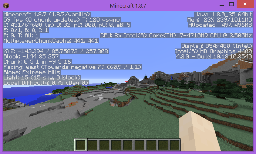 mc-ca-1-minecraft_coordinates.png