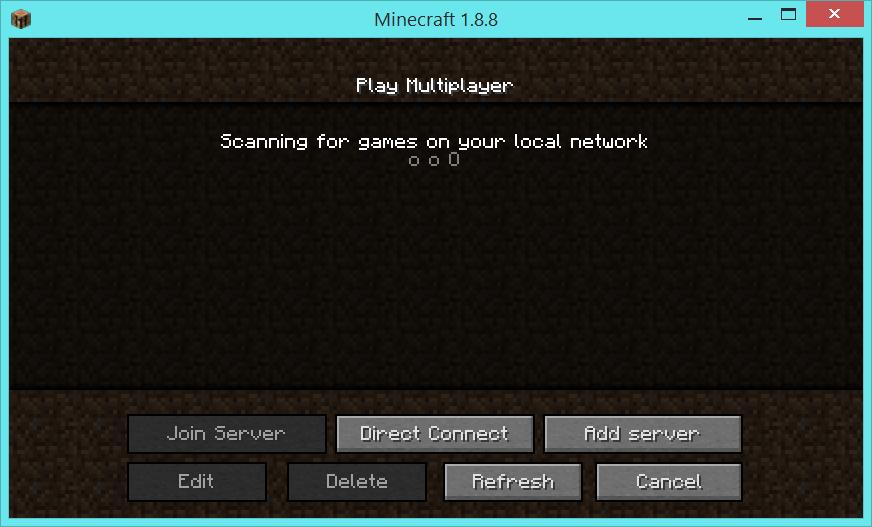 mc-download-02c-client