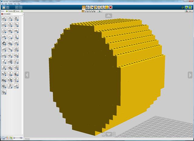 level_4_doc_hollowCylinderX_01