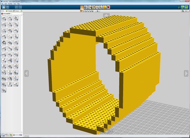 level_4_doc_ringX_01