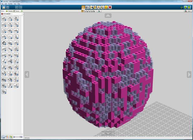 level_4_doc_sphere_01