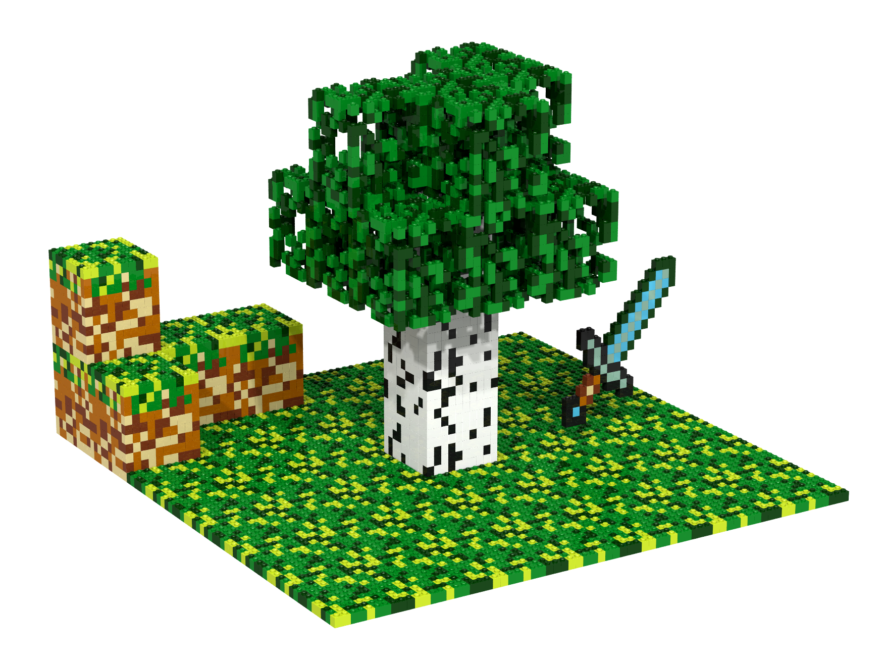 minecraft_scene_with_sword