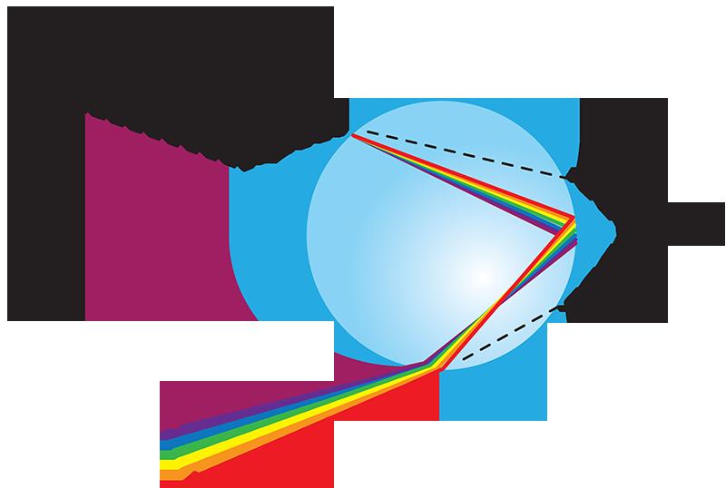 primary-rainbow