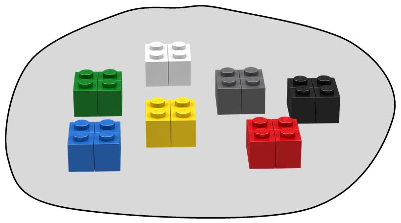 set_of_2x2_bricks