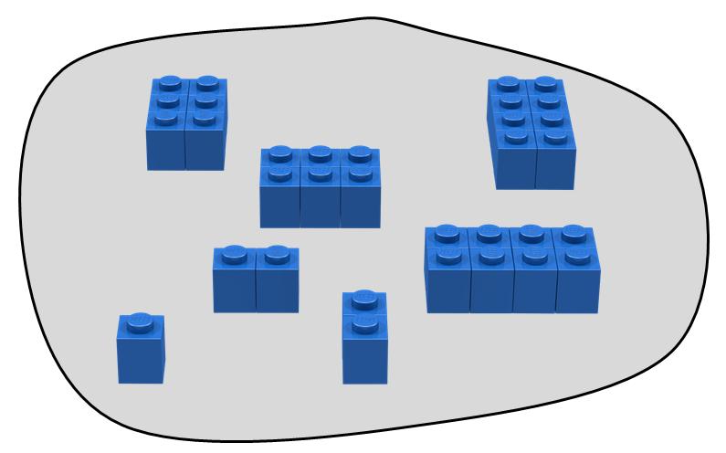 set_of_blue_bricks