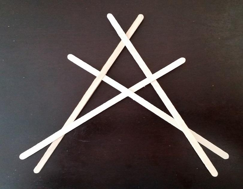 17_02_sticks
