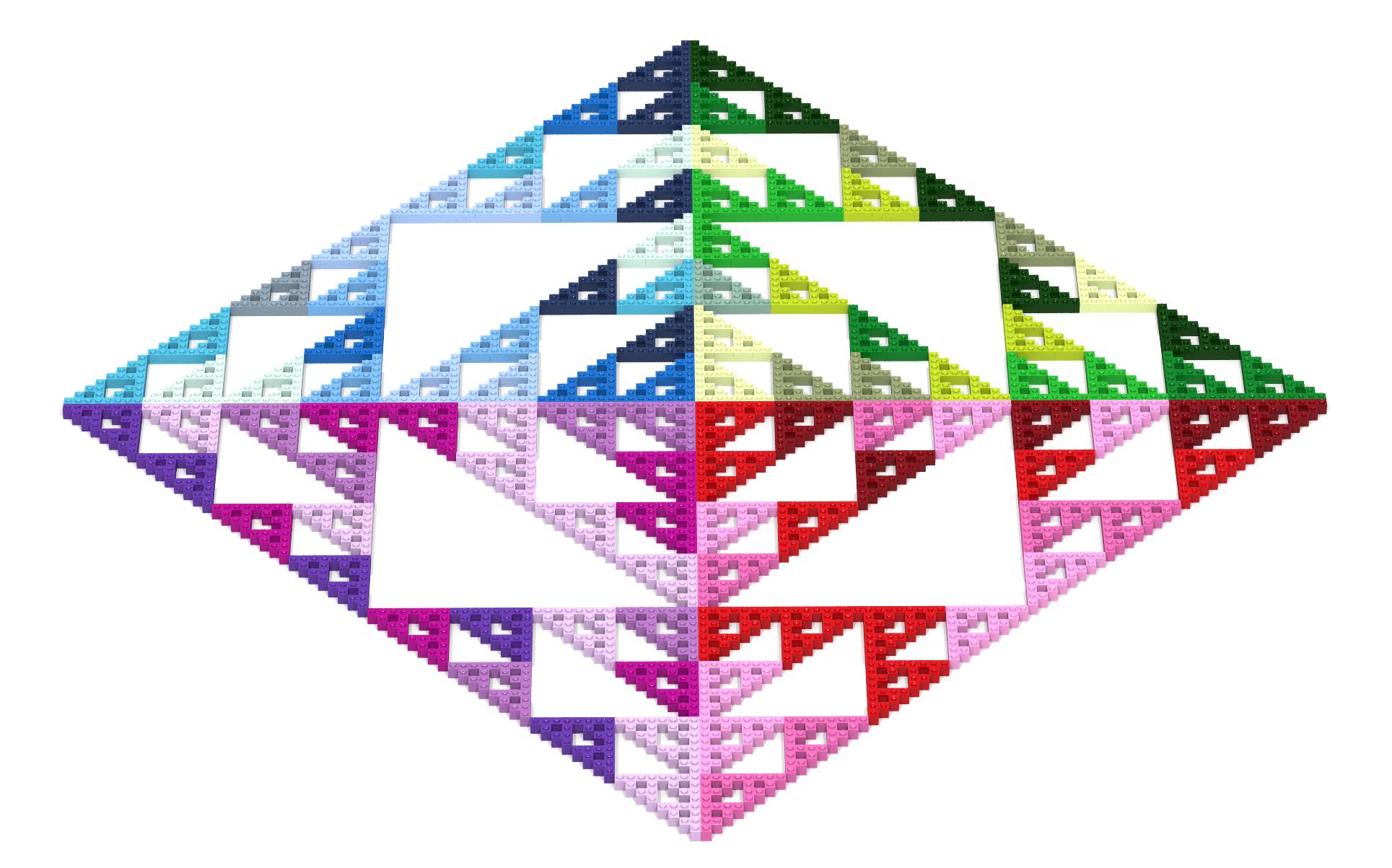 Composite_Lace_02.png