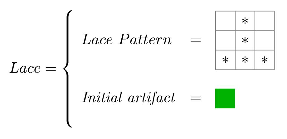 lace_05_spec