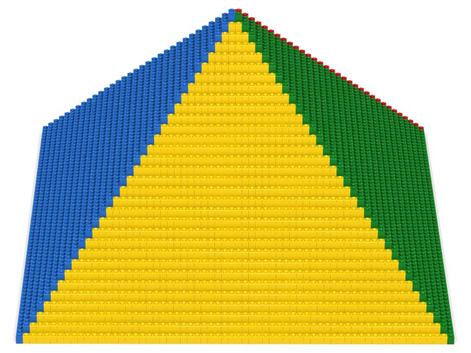 level_5_21b