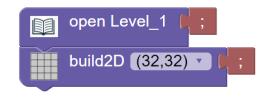 Level_1_build2D