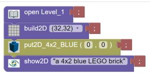 Level_1_example01-bricklayer-lite