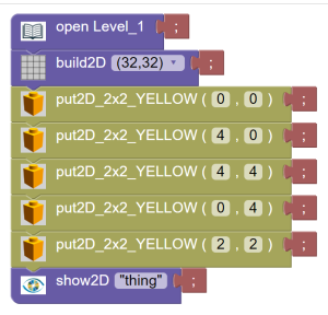 Level_1_example02_bricklayer-lite