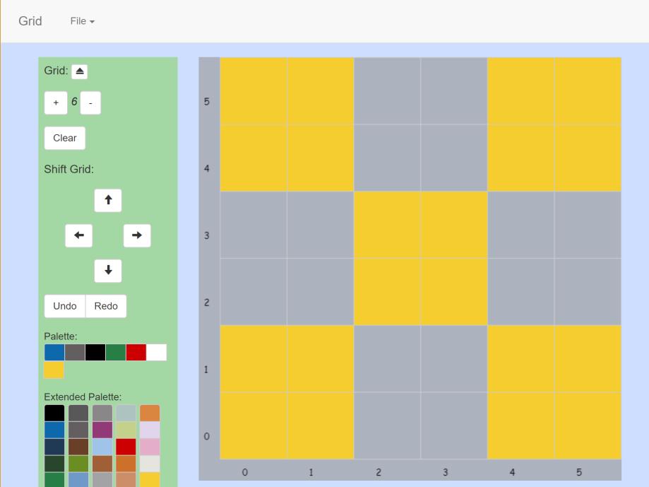 Level_1_example02_grid